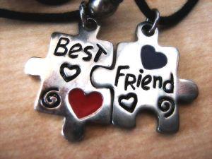 Best_friend_Puzzle_by_Lara_Princess